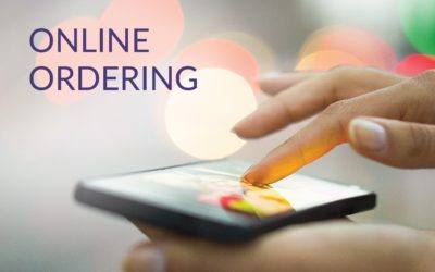 Will Online Ordering Be the End of Main Street Retail?
