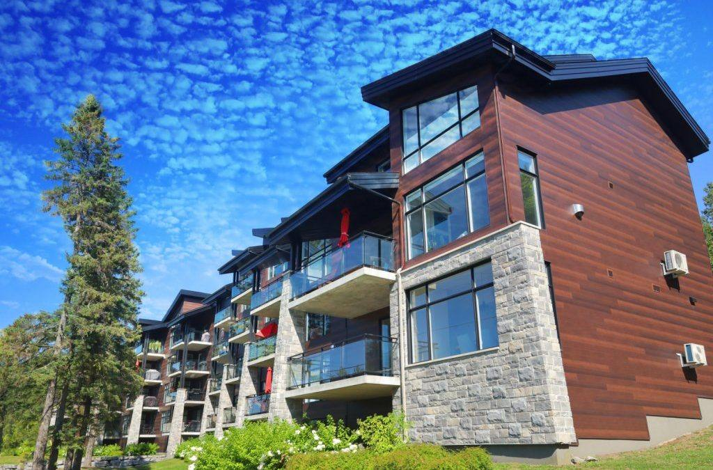 3 Ways to Keep Your Multifamily Tenants Engaged