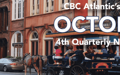 October 2020 (4th Quarter)