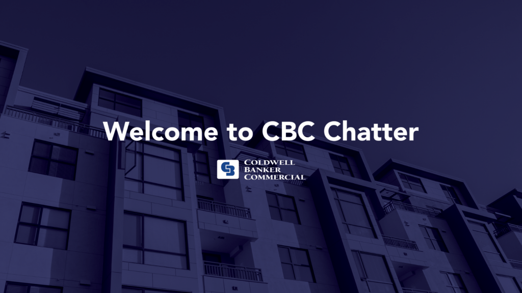 CBC Chatter *New*