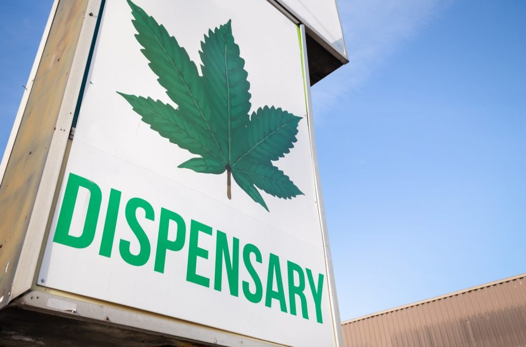 CBC CHATTER: CANNABIS & COMMERCIAL REAL ESTATE RECAP & INSIGHTS